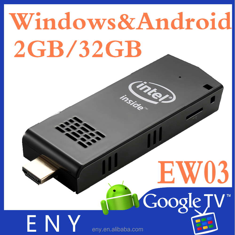 ENY EW03 Intel HD Graphic intel and android Download Free Mobile Games
