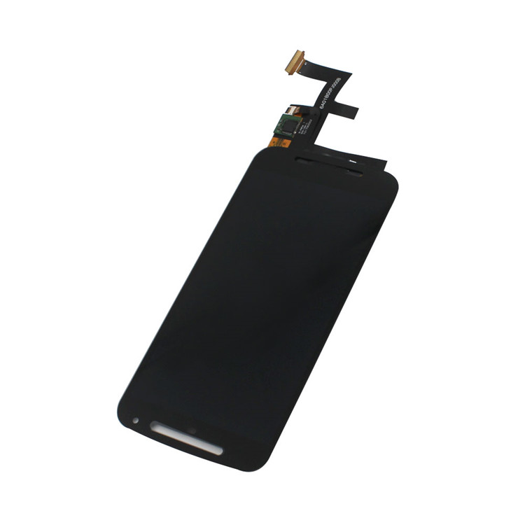 Alibaba best lcd display for motorola xt1072 2nd gen g2 lcd screen assembly lcd for moto g2