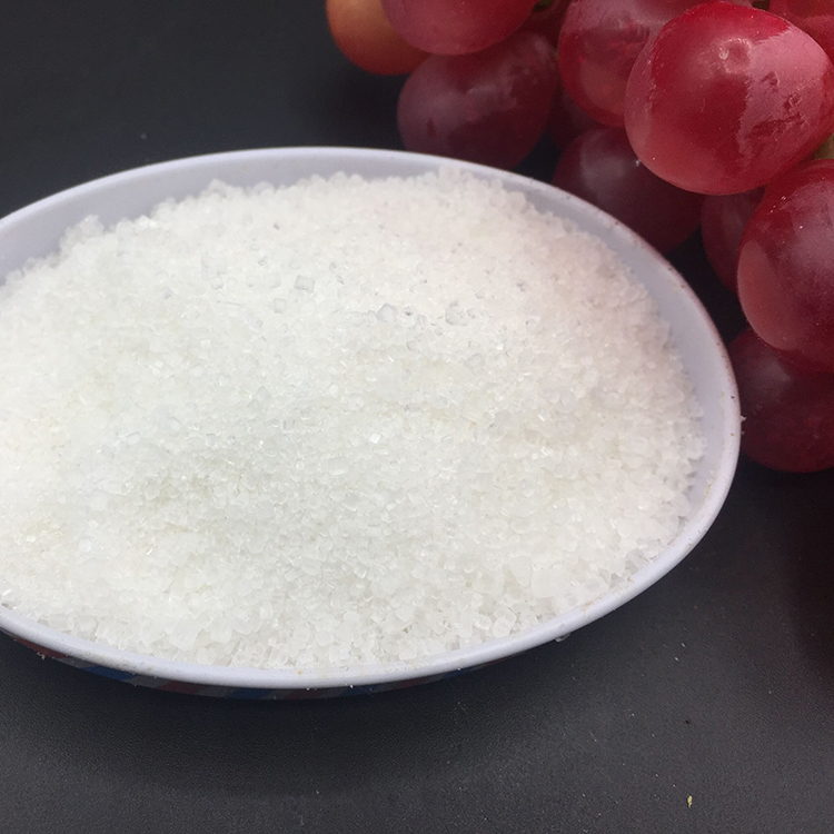 ammonium sulfate producers There are 10,251 ammonium sulfate suppliers, mainly located in asia the top supplying countries are china (mainland), south africa, and thailand, which supply 96%, 1%, and 1% of ammonium sulfate respectively.