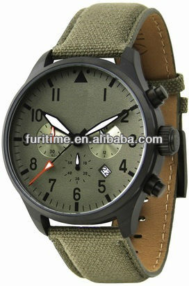 good chronograph watch unusual watches for men uk