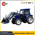 Farm tractors MAP404 road tractor for sale