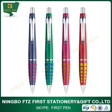 Promotion Metal Big Grip Pen