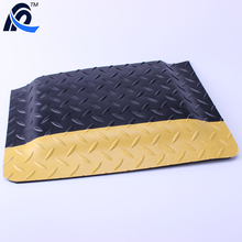 PVC EPDM Foam Conductive Rubber ESD Non-slip Anti-static Anti-fatigue Floor Mat