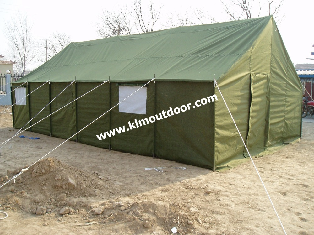 Outdoor Works Tent/Outdoor Adventure Tents/Outdoor Display Tent