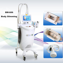 fast cavitation slimming system Cryo weight loss lipolysis/ body slimming/weight loss slimming