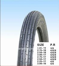 300-19 cheap motorcycle tires