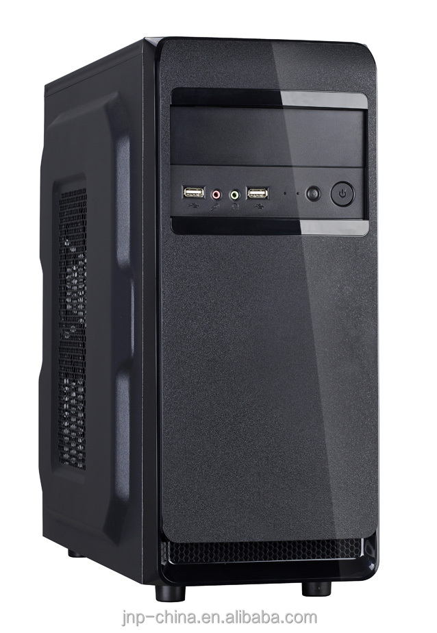 Hot Sale Custom Desktop ATX Computer PC Case