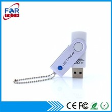 Shenzhen computer and software Newest Hot Items Usb sound card Usb flash drive 1gb