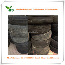 Chinese/CHINA used tyres in germany passenger car tires light truck