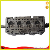 Stock Product!!! F10A Engine Parts Cylinder Head Assembly 11110-80002 for Suzuki SJ410/Sierra/Jimny/Samurai/Supper carry 970cc