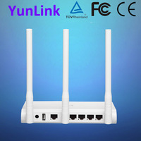 2016 New Style Wireless Modem , 4 Port Modem Wifi Router