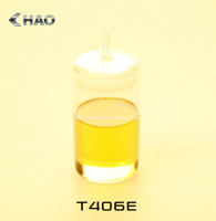T406E anti-wear hydraulic oil additive oxidation and corrosion inhibitor additive