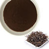 Best puer tea powder for ice tea powder beverage
