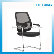 Original desigh high Quality Conference Chair without wheels