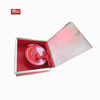 best selling square fire hose cabinet, fire reel cabinet
