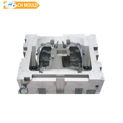 2018 provide fiberglass boat molds for sale of maker (with good quality)