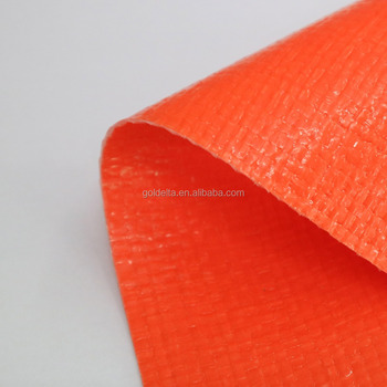 Extra Durable Fabric 4 layers FR CPAI-84 high UV fabric