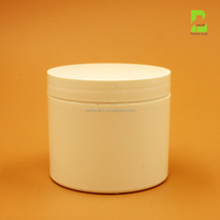 Private Label Pomade Hair Salon Products and Personal Use OEM ODM manufacturer Perfect Link