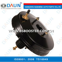 "Brake Air Booster For TOYOTA 9"" 44610-0D060"