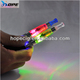 bulk e cigarette purchase, electronic cigarette ego ceo4