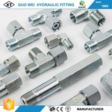 wholesale hydraulic component; rubber gas hose pipe | hydraulic hose press; pipe joint
