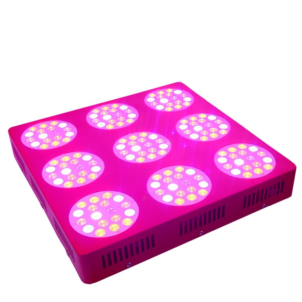 Best LED Grow Light 450w HPS Replacement Full Spectrum Cheap Led Grow Lights for Growing Medical Plants, 3 Years Warranty