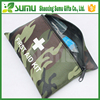 Particularly useful china first aid kit