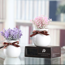 Competitive Popular Flower Aroma Reed Diffuser Stick 50ML Fragrance Oil Best Gift