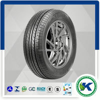 Car Tire 265/65r17 High Performance china tyre
