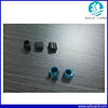 ISO11784/ISO11785 Low frequency rfid bird ring