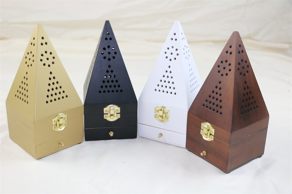Hot Sale Wood Pellet incense burner for sale