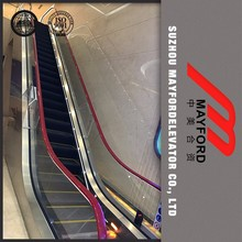 China Wholesale Custom indoor and outdoor hyundai escalator