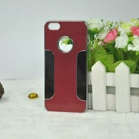 for iphone 5 cases hard cases