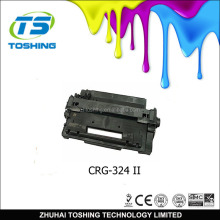 new premium toner cartridge CRG-324 324 for canon printer export products list