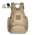 Urban Go Pack 3 Day Backpack