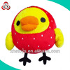 Wholesale Chicken Plush Toys Made In China