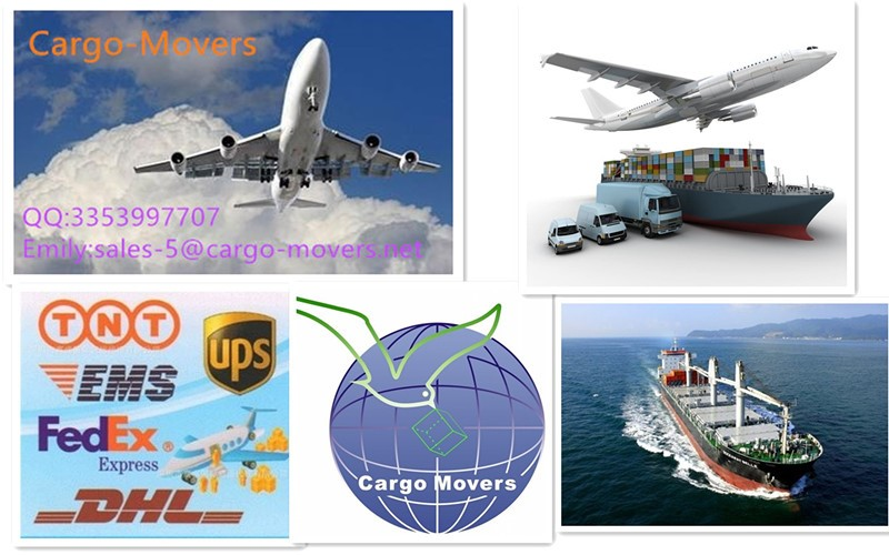 All Types of Shipment and Friday Departure Day air freight/sea freight shenzhen China to Port Sudan