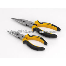 "Pormotional products,Promotional Tool Kits,long nose pliers and Comfort Grip 6"" 7"" 8"""