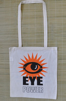 Hot! Low Price Cotton Promotional Tote Bag/Cotton Canvas Promotional Tote Bag/Custom Cotton Canvas Promotional Tote Bag
