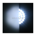 Polycarbonate LED light diffusion sheet, high quality