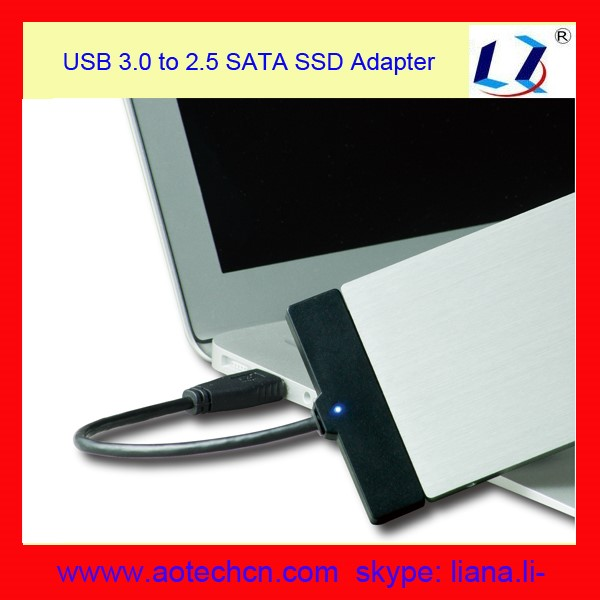 OEM sata to usb 3.0 sata adapter