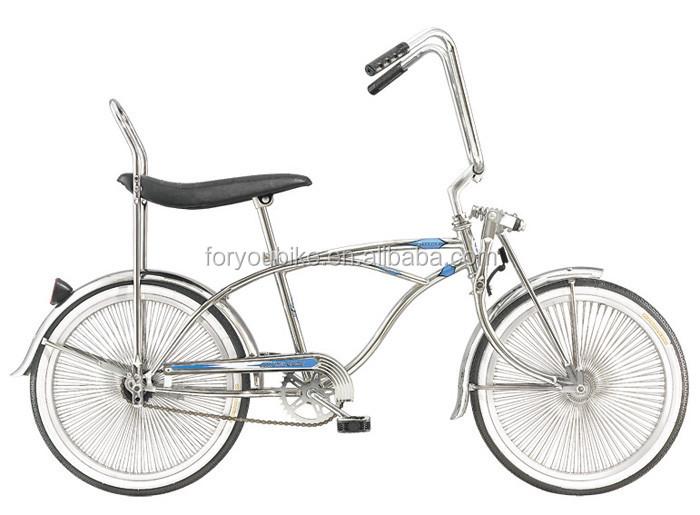 List Manufacturers Of Lowrider Bike Bicycle Buy Lowrider Bike