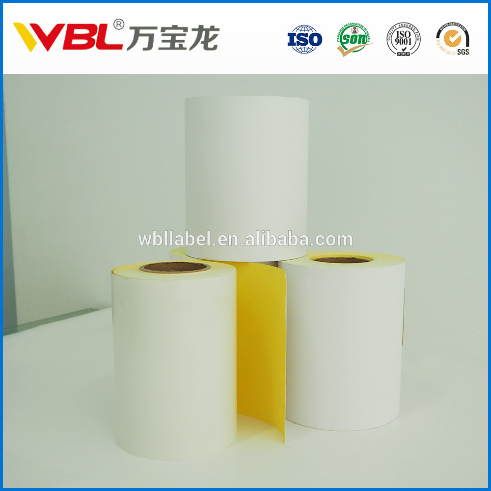 factory direct and best price self adhesive paper 20''*30''/51*70/102*70/21*29.7