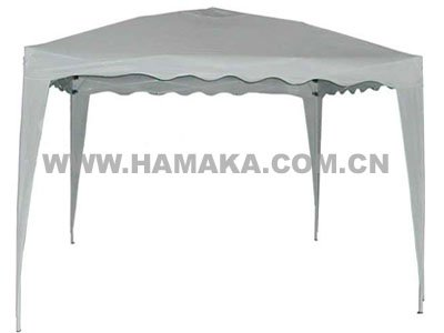 Hot Selling Outdoor Sales Tent Temporary Tent Folding Gazebo