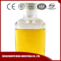 New arrival AFFF Fire protection concenteate liquid