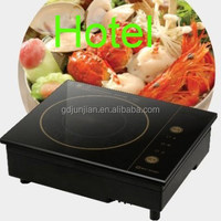 2015 UL induction hob reviews electric induction hot plate