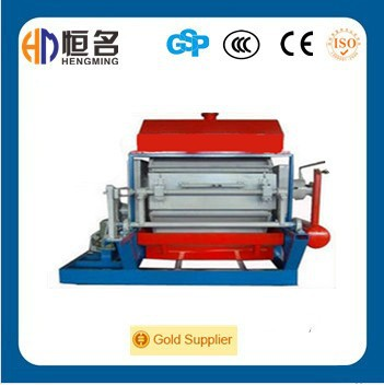 Recycle paper cup machine/egg tray making machine/paper product making machine