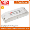 60W Meanwell LED Driver 20V 3A PLC-60-20 2 Years Warranty LED Power Supply