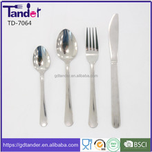 Tander online sale indian cutlery manufacturer food stall disposable cutlery