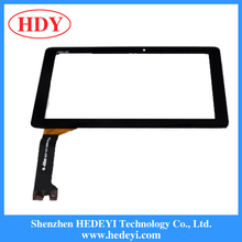 replacement parts for tablet,for asus memo pad hd 7 me173x digitizer replacement